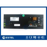 Buy cheap Output Voltage DC 24V Industrial Power Supplies product