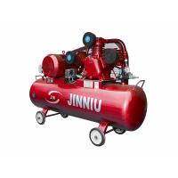 Buy cheap piston air compressor suppliers for Manufacturer of control and control valves Purchase Suggestion. Technical Support. product