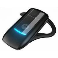 Buy cheap Bluetooth Headset product