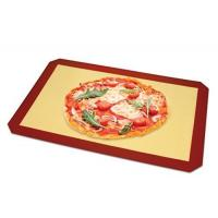 Buy cheap wholesale non-stick silicone baking mat set, 16 5/8 x 11 product