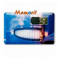 Buy cheap 8gb usb stick Customer  product