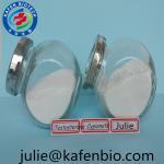 Buy cheap Supplementary APIs Estriol Female Steroids For Treating Female Gonadal Dysfunction product