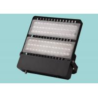 Buy cheap SMD 3030 300W Commercial LED Floodlights With Mean Well HLG - 320H Driver product