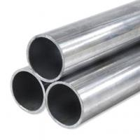 Buy cheap ASTM A106B carbon seamless thick wall pipes product