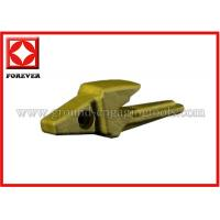 Buy cheap Bottom Strap Bucket Adapter Ground Engaging Tools for J350 Series product