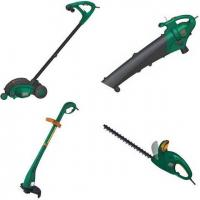 Buy cheap Landscape Trimmers product