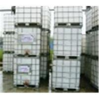 Buy cheap Anionic Rheology Modifiers for Paper Coating Applications product
