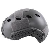 Buy cheap Level 3 Special Forces Ballistic Helmet Bullet Proof / Body Armor Helmet product