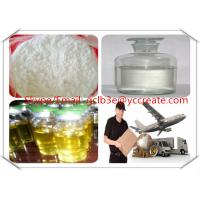 China 99 purity Muscle Building Prohormone Steroids Powder 6-Chloro-Androst-4-Ene-3-One-17b-Ol(Hexadrone) CB12683905 Bodybu on sale