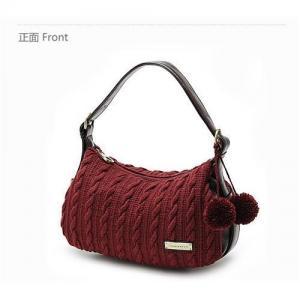 China Love Match Handbags on sale
