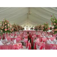 Buy cheap event tent,exhibition tent from Wholesalers