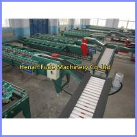 Buy cheap dragon fruit grading machine, kiwi fruit sorting machine, apple sorting machine product