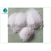 China Raw Steroid Powders Drostanolone Propionate , High Purity Masteron Propionate on sale