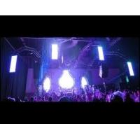 Buy cheap P20mm Outdoor Full Color Outdoor LED Video Screen Wall with 2500 Dots/m2 product