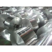 Buy cheap Industrial Aluminium Foil For Power Battery product