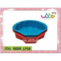 Buy cheap durable silicone bakeware product