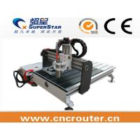 Buy cheap Router CNC for Advertising product