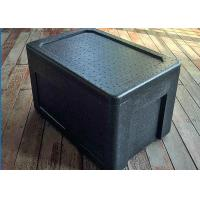 """Buy cheap EPP Insulated Shipping Cooler Cold Chain Packaging 21""""x13.5""""x10"""" product"""