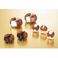 Buy cheap Solenoid Coil product