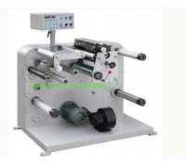 Ruian Newsun machinery co,.LTD