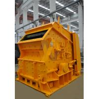 Buy cheap Magnetite ore crusher machine for magnetite crushing industry product
