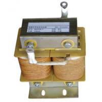 Buy cheap EM-RAO3 output AC choke from wholesalers