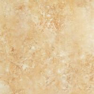 Buy cheap ceramic tile,Rustic Tile,glazed tile,ceramic tile product