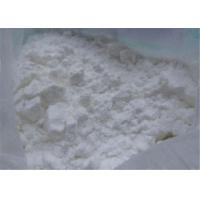 China 6 - MAPB Research Chemical Powders CAS 1354631-79-0 Safe For Lab Research on sale
