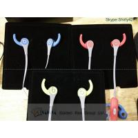 Buy cheap Beats tour 2.0 Active collection headphone noise Cancel Headphones Headset made in china product