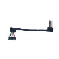 Buy cheap 2.0mm Custom Wiring Harness product