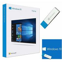 Buy cheap Fast Installation Microsoft Windows 10 Home License Key / Windows 10 Home Retail Key Online Activation product