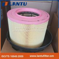 Tractor Air Filter Cartridges : Air filter cartridge fa c kit e l af for
