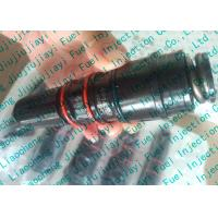 Buy cheap Diesel Engine Cummins Car Fuel Injector 4914308 Excellent Performance product