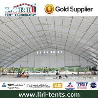 Buy cheap 60/70/80m Large Party Tent Manufacturer in China from Wholesalers