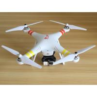 Buy cheap DJI RC Quadcopter Drone with Camera , 4 Rotor Helicopter Drone product