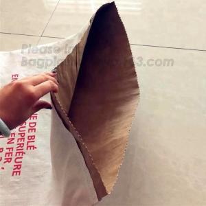 China cheap laminated price pp woven bag rice packaging bag for 25kg 50kg rice packing,Cheap price pp woven bag for 25kg 50kg on sale