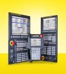 Buy cheap Fanuc A02B-0321-B510 0i-MATE-TD product