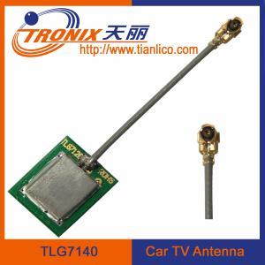 Buy cheap indoor gps car antenna/ gpa patch car antenna/ car gps antenna TLG7140 product