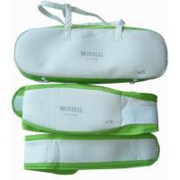 Buy cheap Slimming belt product