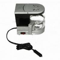 Bunn Coffee Maker Power Consumption : car coffee maker, car coffee maker images