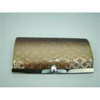 China Wholesale all kinds of wallets on sale