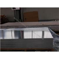 Buy cheap SS202 Cold Rolled Stainless Steel Plate 10 Gauge High Strength from Wholesalers
