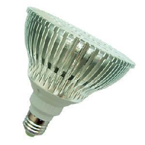 Buy cheap LED Light (FXPAR38-B 12*1W) product