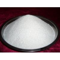 Buy cheap High quality IN-425 cement slurry cenosphere floating beads Oil Well Cementing additives cenospheres product