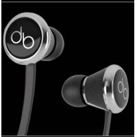 Buy cheap iBeats Headphones with ControlTalk Monster DiddyBeats product