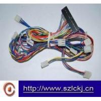 Buy cheap Electrical Wiring harness for Motorcycle product