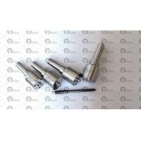 Buy cheap Light Weight Denso Injector Nozzle For Cummins 5284016 5365904 Injector product