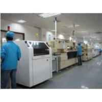 Buy cheap Pcba Assembly from wholesalers