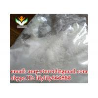 High Purity Nandrolone Powder Andractim DHT Steroid Hormone For Aphrodisiac