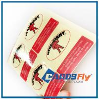 Buy cheap cheap stickers product